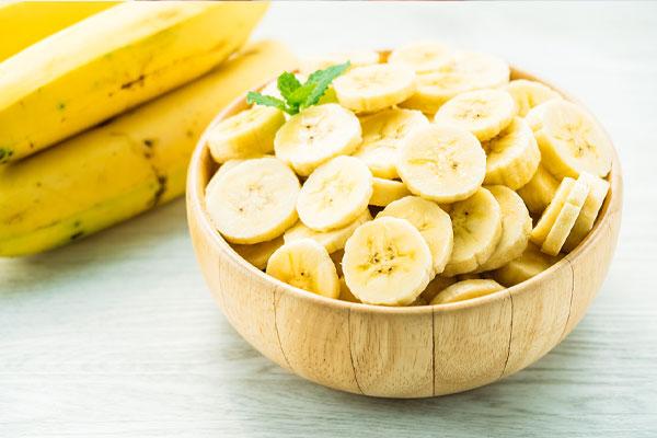 masca-cu-banane-styllia